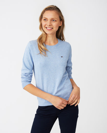 Lexington, Marline Sweater