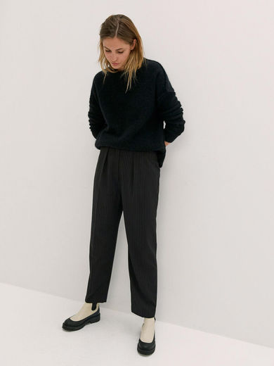 By Malene Birger, Daina Trousers
