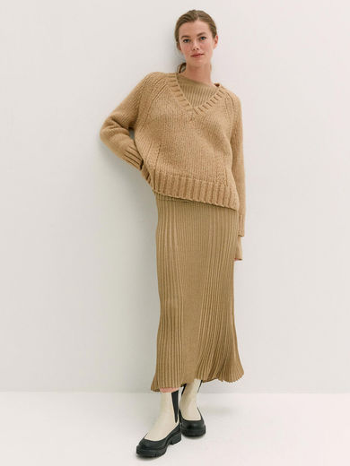 By Malene Birger, Evannah sweater